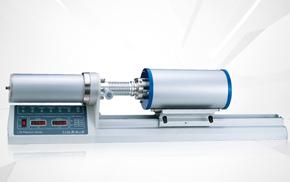 Dilatomètre horizontal L75 Linseis