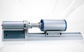Dilatomètre horizontal L76 Linseis