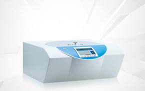 STA PT 1000 Linseis Top Qualité - TGA ATD TGA DSC 1000°C