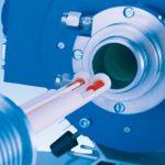 dilatomètre optique Linseis