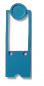 capteur Chip DSC 10 Linseis