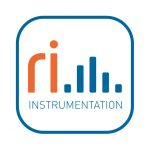 bouton Ribori Instrumentation