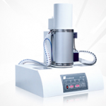 LFA Linseis 1600°C Mesure de la diffusivité thermique